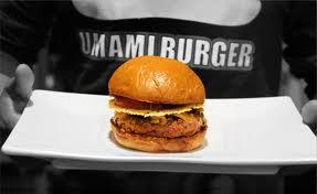 Umami Burger Arrives in New York