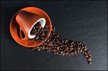 coffee-171653_640